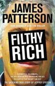 Filthy Rich [Audio]