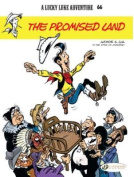 The Promised Land (Lucky Luke)
