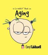 Aging (Co-Edikit)