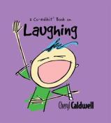 Laughing (Co-Edikit)