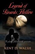 Legend of Beards Hollow