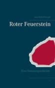 Roter Feuerstein [GER]