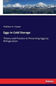 Eggs in Cold Storage