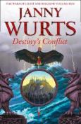 Destiny's Conflict