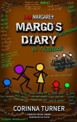 Margo's Diary & Notebook
