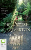 The House at Riverton [Audio]
