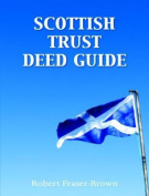 Scottish Trust Deed Guide