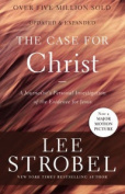 The Case for Christ [Audio]