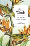Bird Words