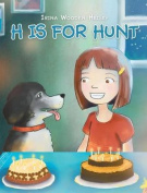 H Is for Hunt
