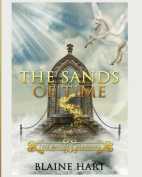 The Sands of Time [Large Print]
