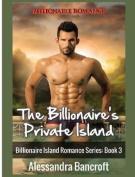 Billionaire Romance [Large Print]