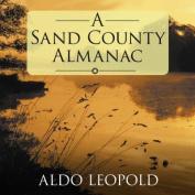 A Sand County Almanac [Audio]