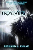 Frostwing (City of Shadows)