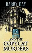 The Copycat Murders