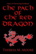 The Path of the Red Dragon