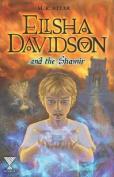 Elisha Davidson and the Shamir