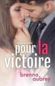 Pour La Victoire [FRE]