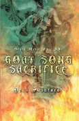 Death Metal Epic (Book Two