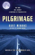 Pilgrimage (New World)