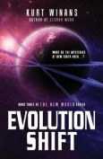Evolution Shift (New World)