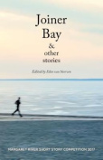 Joiner Bay & other stories