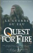 La Guerre Du Feu (Quest for Fire) [FRE]