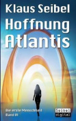 Hoffnung Atlantis [GER]