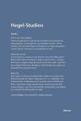 Hegel-Studien Band 3 (1965) [GER]