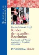 Kinder Der Sexuellen Revolution [GER]