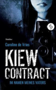 Kiew Contract [GER]