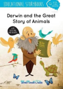 Darwin and the Great Story of Animals
