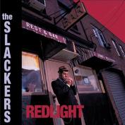Redlight [20th Anniversary Edition]