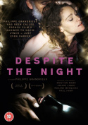 Despite the Night [Region 2]