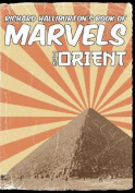 Richard Halliburton's Book of Marvels