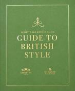 Debrett's Guide To British Style