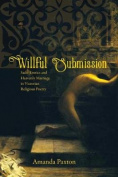Willful Submission