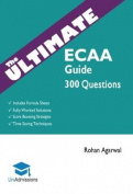 The Ultimate Ecaa Guide