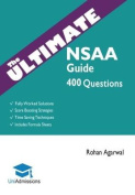 The Ultimate Nsaa Guide