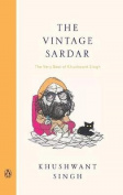 Vintage Sardar, the