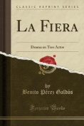 La Fiera [Spanish]