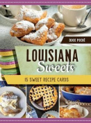 Louisiana Sweets