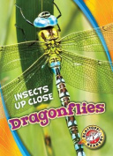 Dragonflies (Insects Up Close)