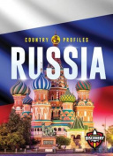 Russia (Country Profiles)