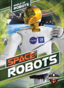Space Robots (World of Robots)