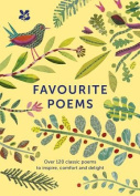 Favourite Poems