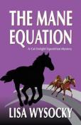 The Mane Equation