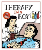 Therapy in a Box