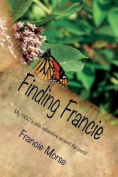 Finding Francie