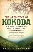 The Architect of Kokoda